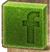 Öntözőrendszer Facebook oldal