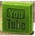 Öntözőrendszer Youtube